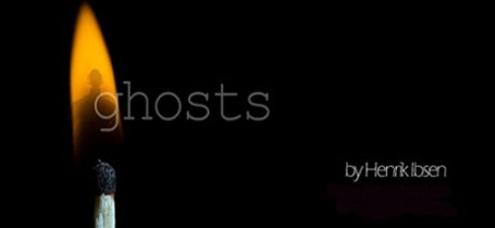 essays on ghosts by ibsen Ghosts summary by henrik ibsen ghosts study guide contains a biography of henrik ibsen, literature essays, quiz questions, major themes, characters.