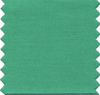 pantone-color-of-year-2013-emerald copy