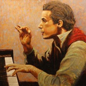 Glenn-Gould