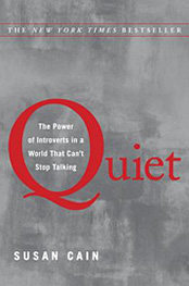 Quiet_book_ cover