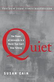 Quiet_book_ cover