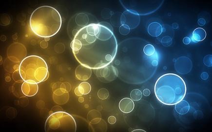 -spheres