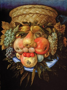 Arcimboldo-Reversible-Head-2
