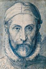 Giuseppe Arcimboldo-self-portrait-
