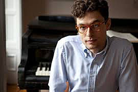 timo andres pianist composer