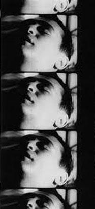 andy warhol film sleep