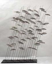 metal umbrellas zongolopoulos