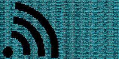 broadband-data