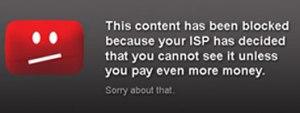 content-blocked