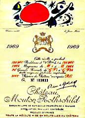 miro wine label