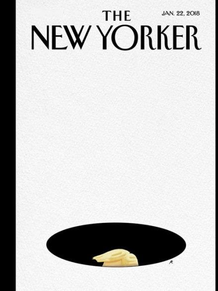 New Yorker 1-22-18